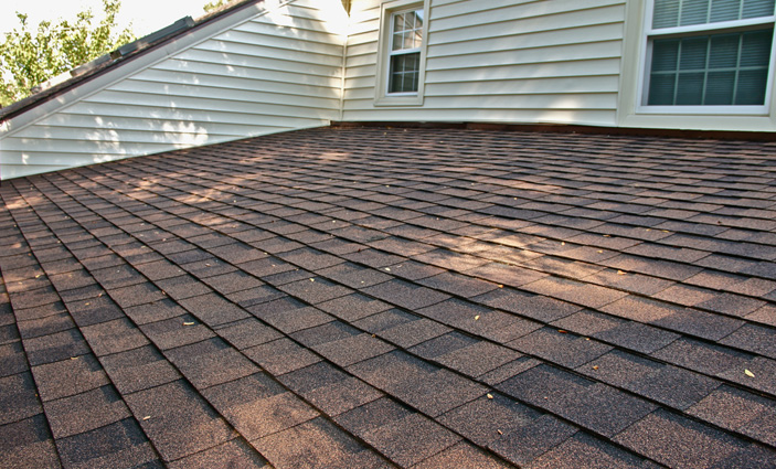 Roof Replacement and Repair Company Lancaster PA