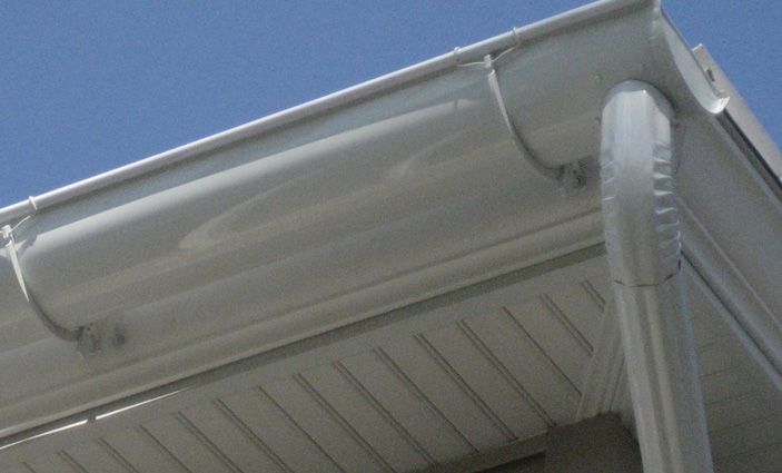 Gutter Guard Installation and Repairs Lancaster PA