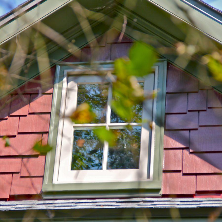 Jacobina Siding, Roofing, Windows, Doors – Carlisle, PA – AWARD WINNING PROJECT