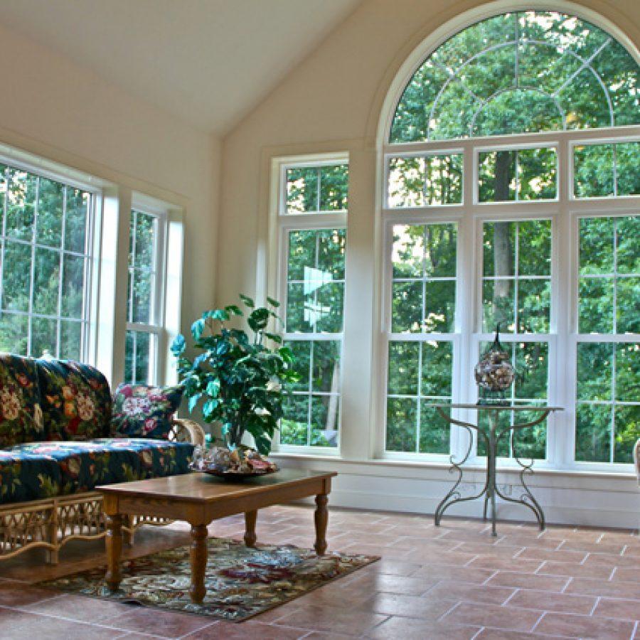 Gbur Home Addition – Millersville, PA