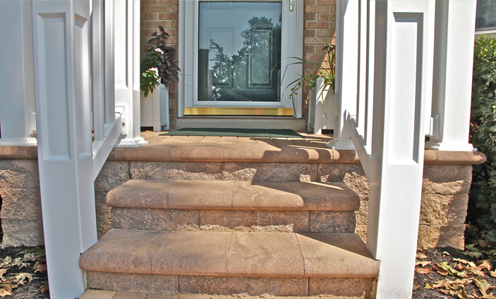 Gallery Porch Additions Eby Exteriors