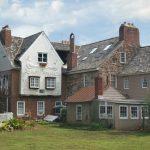 Remodeling Smithton Inn