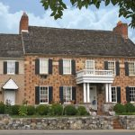 Siding Smithton Inn