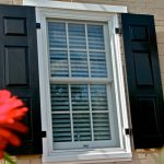 Vinyl Energy-Efficient Window Installation Company Lancaster PA