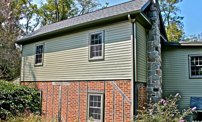 Gallery Fiber Cement Siding Windows Doors Eby