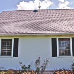 Farmhouse Renovations