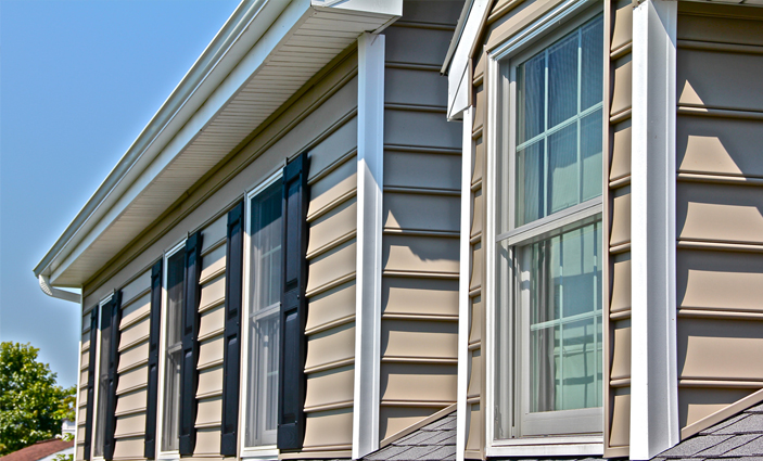 Gallery Siding Windows Gutters Ephrata Pa Eby