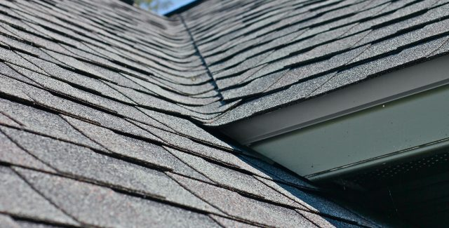 How To Determine If It's Time To Call A Roofer to Replace Your Shingled Roof