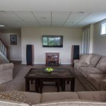 Basement Remodeling Contractors