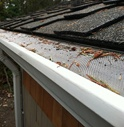Recommended Gutter Cover