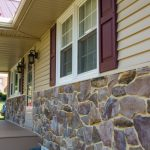 Lancaster County Renovation