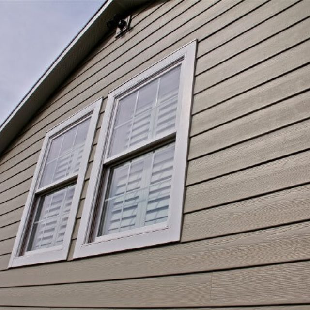 Downington Replacement Windows