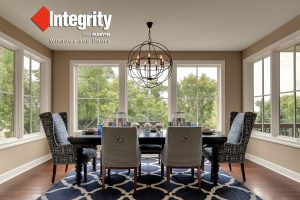 Integrity by Marvin Wyomissing PA