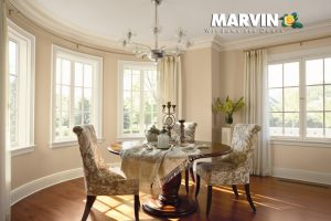 Marvin Replacement Windows Wyomissing PA
