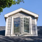 Resiter Home Replacement Windows