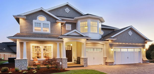 How to Choose the Best Replacement Window Contractor