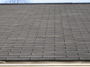 Hire Roofing Contractor in Lancaster, PA