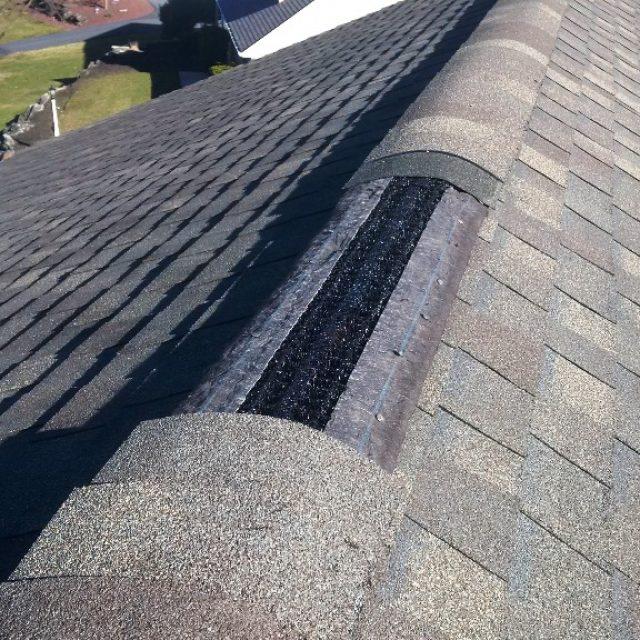 Roof Repairs in Lancaster, PA