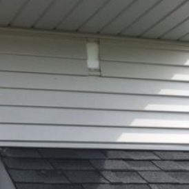 Siding Repairs in Lancaster, PA