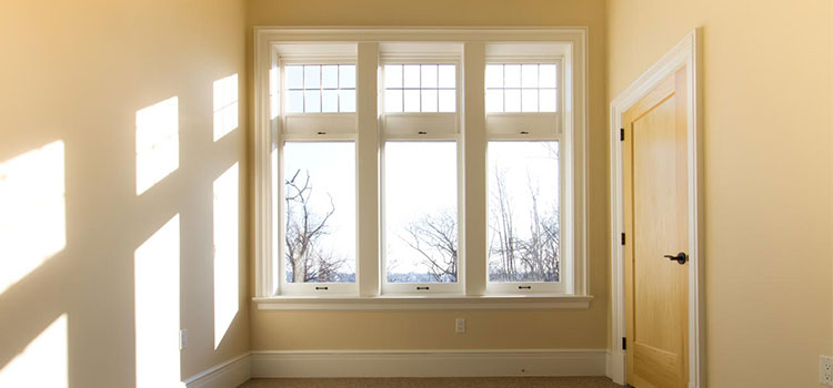 Integrity by Marvin fiberglass windows