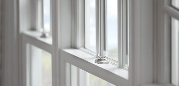 Choosing the Best Window Frame Material