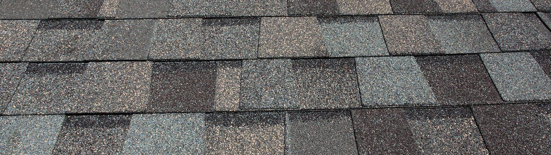 home roof leak repair contractor