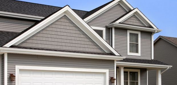 What Should Vinyl Siding Installation Cost?