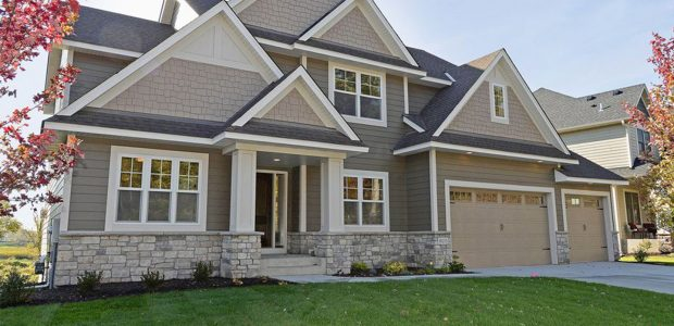 Most Popular Hardie Siding Colors