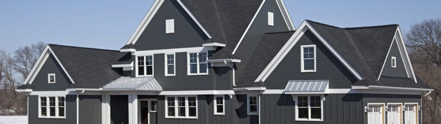 siding installation contractors lancaster pa