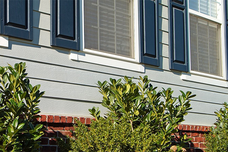 cost of fiber cement siding installation