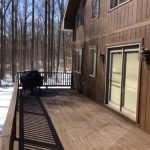 4 season room renovation company grantville pa
