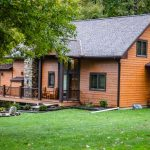 IMG_8566beaitful rustic home exterior remodel company grantville pa