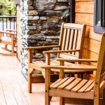 rusic outdoor living space grantville pa