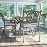 three season sun room contractors in lancaster pa