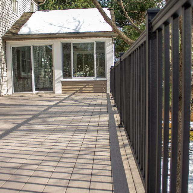 deck renovation company in lancaster pa