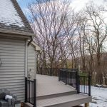 deck installation in lancaster pa