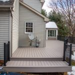deck installation contractors in lancaster pa