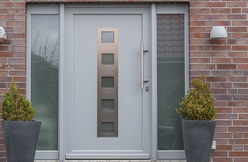 5 Popular Entry Door Styles Custom Front Door Designs Trending Now