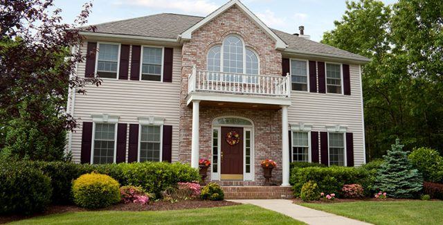 Why We're Offering a Free Vinyl Siding Inspection