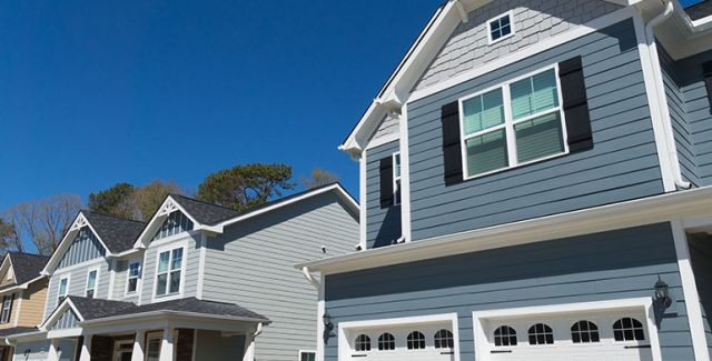 Does Your Home Have Builder Grade Windows?
