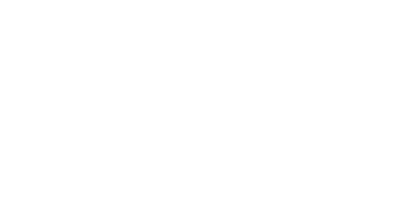 Eby Exteriors