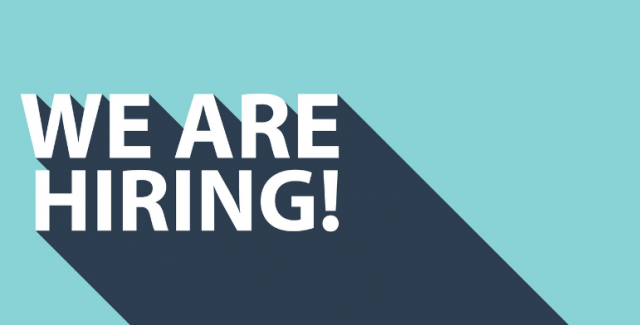 The Eby Exteriors 2021 Hiring Drive — Help Us and Get Rewarded