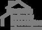 Building Industry Association of Lancaster logo