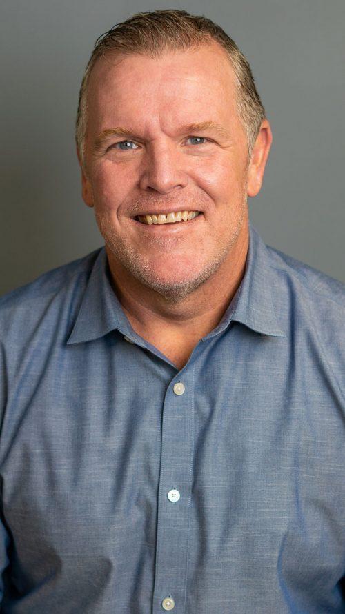 Phil Eby