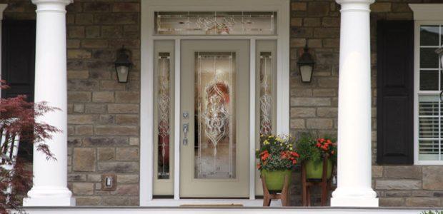 What Should Door Replacement Cost?