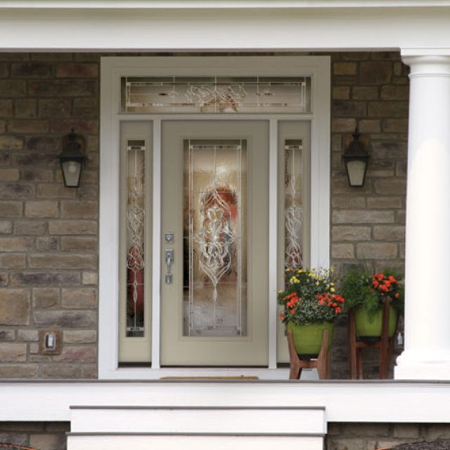 What Should Door Replacement Cost?