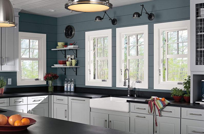 casement windows cost