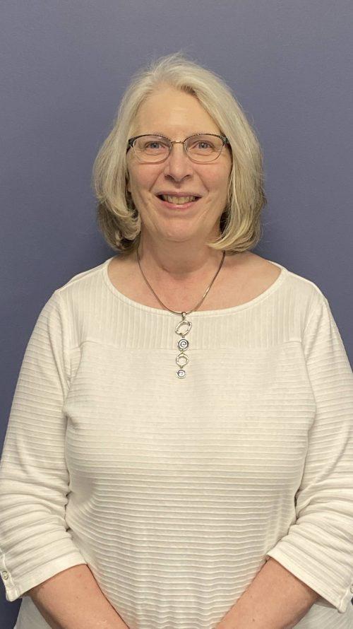 Linda Yuill