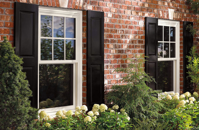 marvin vs andersen windows